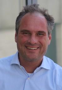 Christian Seebauer